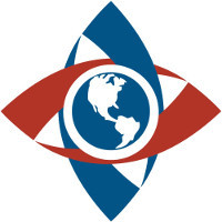 Safeplans logo