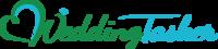 Wedding Tasker logo
