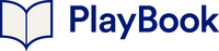PlayBook Australia logo