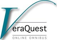 VeraQuest  logo