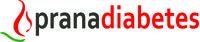 Prana Diabetes Inc. logo