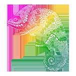 adaptos logo