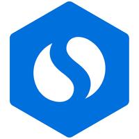 SimilarTech logo