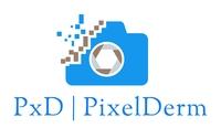PixelDerm, Inc logo