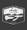 Rheos Gear logo