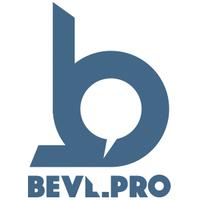 BEVL.pro logo