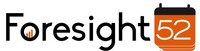 Foresight52 logo