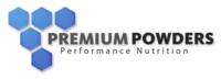 Premium Powders logo