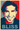 Sean Meshorer logo