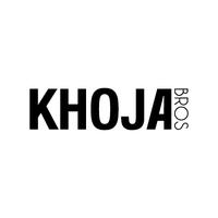 Khoja Brothers logo