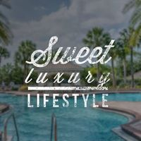 sweetluxlife logo