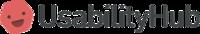 UsabilityHub logo