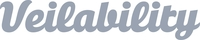 Veilability logo