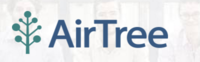 AirTree Ventures logo