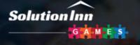 SolutionInn logo