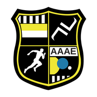 AAAE Family logo