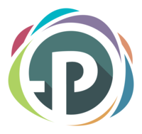 Iperial Inc. (product name is Pitchprotect) logo
