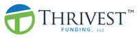 Thrivest Specialty Funding, LLC logo