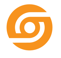 CandyWrapper Inc. logo