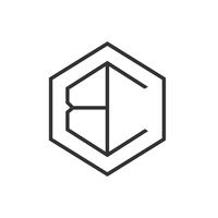 Burder Creative logo