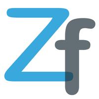 Zone franche logo