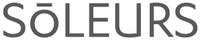 Soleurs logo