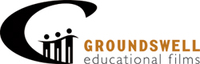 Groundswell Educational Films logo