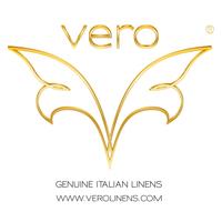Vero Linens logo