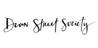 Dean Street Society logo