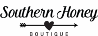 Southern Honey Boutique logo