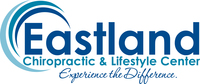 Eastland Lifestyle Center logo
