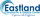 Eastland Lifestyle Center logo