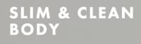 Slimcleanbody logo