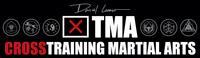 XTMA logo