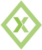 Exapik logo