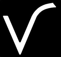 Vocal Workout Singing School logo