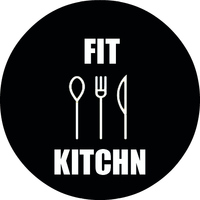 Fit Kitchn logo