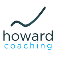 Howard Coaching logo