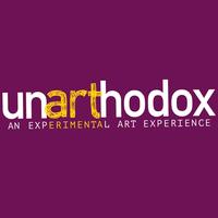 Unarthodox logo