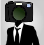Adforprize logo