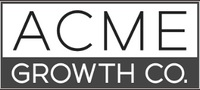 ACME Growth Co. logo