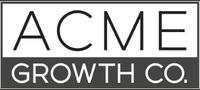 ACME Growth Co. logo