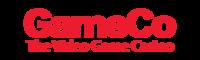 GameCo logo