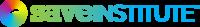 Save Institute logo