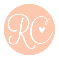 Robjant Couture logo