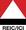 Real Estate Institute of Canada logo