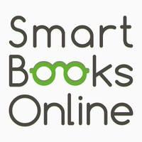 Smartbooks Online logo