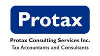 Protax Consulting Services Inc logo