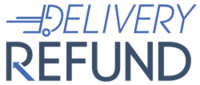 Delivery Refund logo
