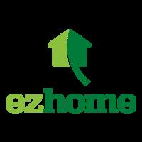 ezhome logo